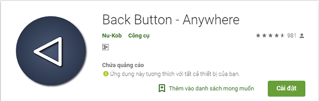tao-nut-home-ao-back-button-anywhere