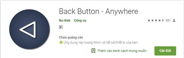 tao-nut-home-ao-back-button-anywhere