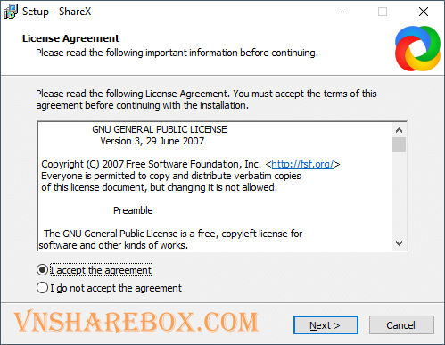 sharex-chup-man-hinh-windows-2