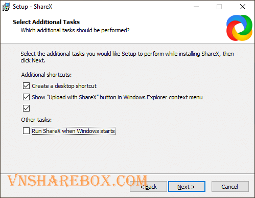 sharex-chup-man-hinh-windows-83-3