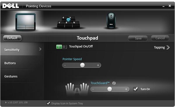 khoa-touchpad-dell-96-3