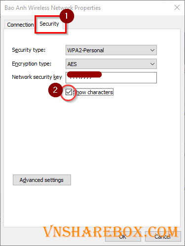 check-password-wifi-windows-10-100-4