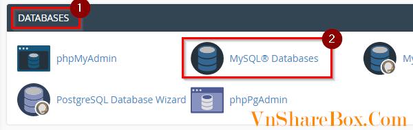 tao-database-moi-tren-phpmyadmin-cpanel-1