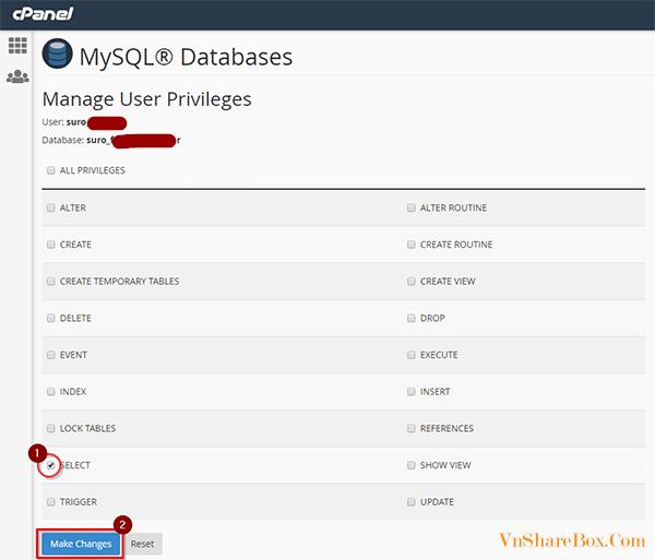 tao-database-moi-tren-phpmyadmin-cpanel-5