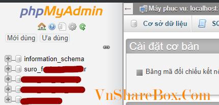 tao-database-moi-tren-phpmyadmin-cpanel-6