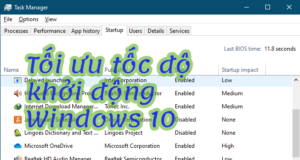tang-toc-khoi-dong-windows-10-102-8