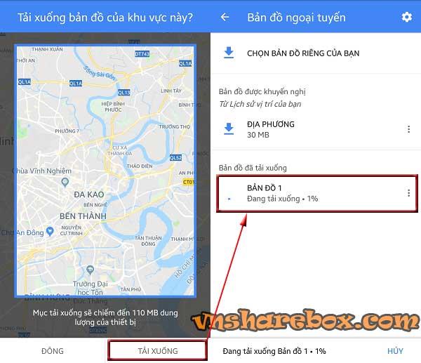 ban-do-google-ngoai-tuyen-104-2