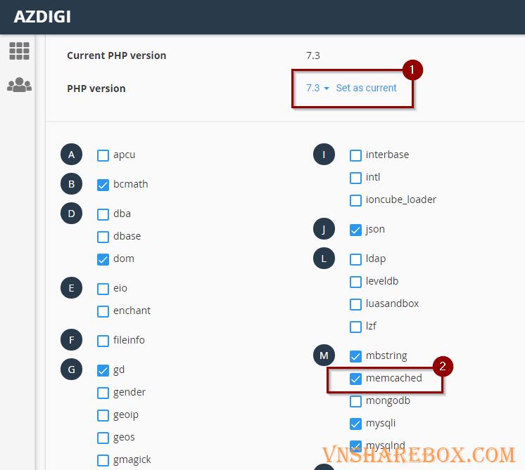 memcached-azdigi-hosting-105-1