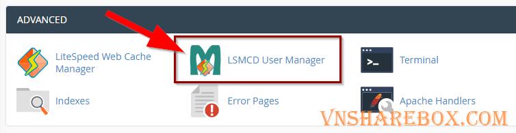 memcached-azdigi-hosting-105-2