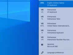 remove-keyboard-language-pack-windows-10-106-1