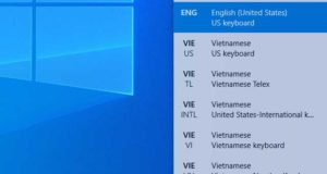 remove-keyboard-language-pack-windows-10-106-1