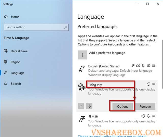 remove-keyboard-language-pack-windows-10-106-2