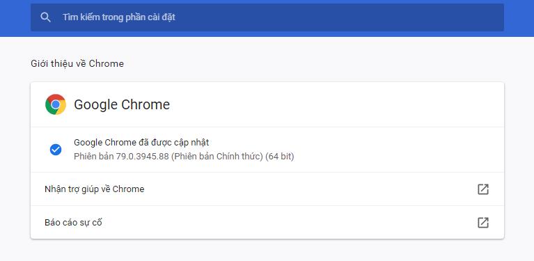 force-dark-mode-google-chrome-108-3
