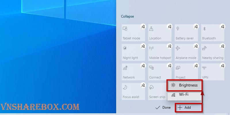 show-hide-brightness-slider-windows-10-109-5