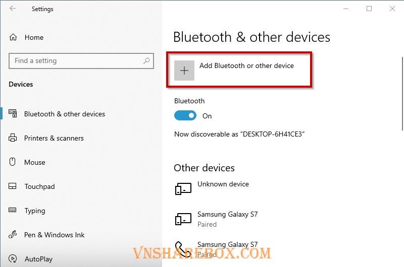 ket-noi-chuot-bluetooth-laptop-windows-10-111-3