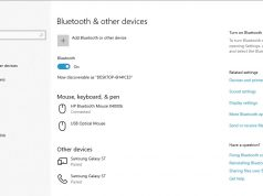 ket-noi-chuot-bluetooth-laptop-windows-10-111-6