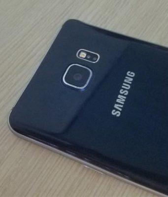 camera-smartphone-samsung-20200216