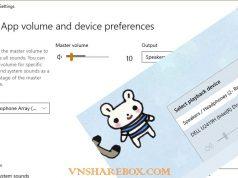 chuyen-phat-am-thanh-windows-20200307-0