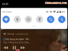 Nghe nhạc Youtube khi tắt màn hình bằng Chrome Android